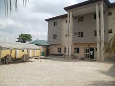 chinwo-hotels-nigeria-limited-rivers-72044