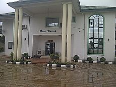 ivory-hotel-suites-rivers-22659