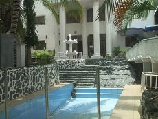 ashosh-hotel-and-suite-oyo-79048