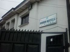 amam-hotels-limited-rivers-25553