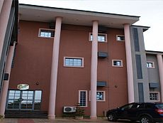bayview-resorts-and-hotels-enugu-2198