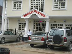 benhary-hotels-and-suites-rivers-1