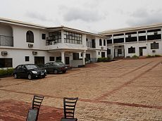 bettys-inn-suites-enugu-2208