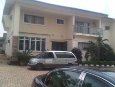 bridgewaters-hotel-conference-center-enugu-12240