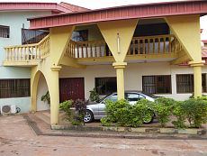 chiez-inn-enugu-25821