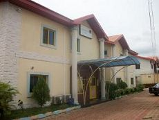 cunic-hotels-limited-enugu-2255