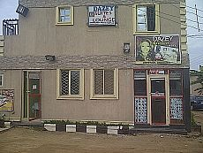 dazey-suites-and-lounge-rivers-17760