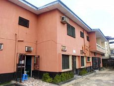 ekunikpa-hotels-cross-river-41679