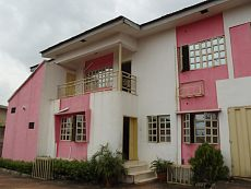 exotic-lounge-guest-house-enugu-26442