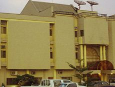 gold-value-hotel-enugu-255