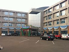 golden-royale-hotel-enugu-2299