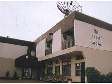 hotel-codial-ltd-enugu-2318