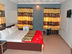 hotel-de-carel-enugu-22051
