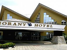 jorany-hotel-and-suits-cross-river-47344