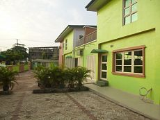 kesandra-hotel-and-suites-enugu-77042