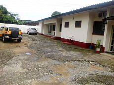 king-harrys-guest-house-cross-river-41725