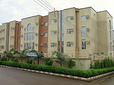 nondon-international-hotel-enugu-673