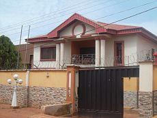 omega-luxury-suites-enugu-75070