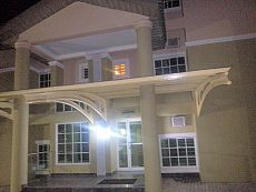 richmond-hill-suites-enugu-1