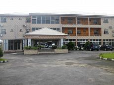 treasureland-hotels-cross-river-38887