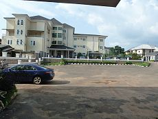 cosmila-suite-and-hotels-awka-anambra-72335