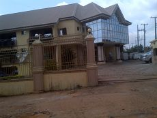 first-victoria-castle-hotels-suites-ondo-44747