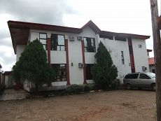 goldtouch-suites-ondo-35318