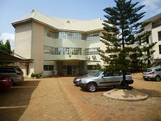 golphins-suites-and-hotels-anambra-82172