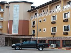 jesse-hotel-and-suite-anambra-68118