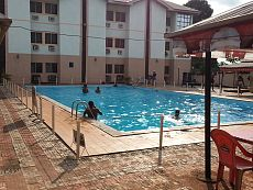 marble-arch-hotels-anambra-24649