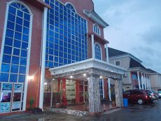newton-hotels-limited-owerri-imo-59989