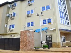 quintana-hotel-and-suites-anambra-68026