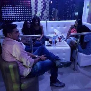 Nightlife In Wuse Abuja Fct Find Clubs Lounges And Bars