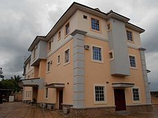 best-option-hotel-limited-anambra-1