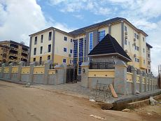 chunique-royal-hotel-ltd-anambra-83984