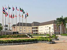 nellys-new-town-hotel-suites-anambra-68224