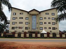 twin-towers-hotel-anambra-49887