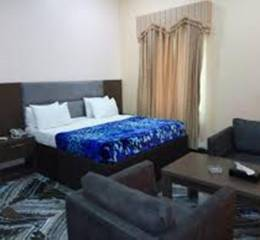 chilla-suites-kano