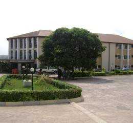 dolly-hills-hotel-anambra-47614