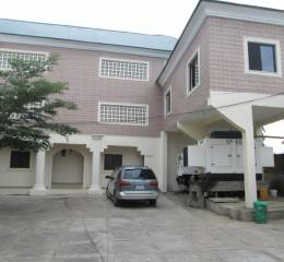 good-shepherd-motels-kogi-33804