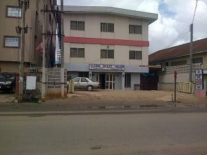 onia-guest-house-abia-22309